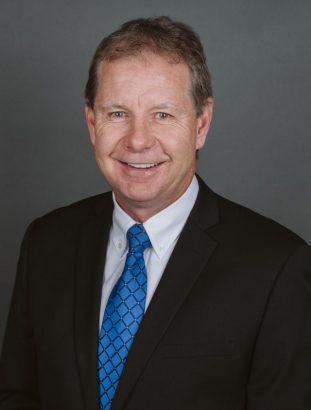 Tom Gunderson